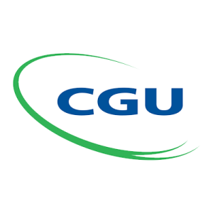 About CGU Insurance Repairs Mortdale