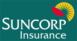About Suncorp Insurance Smash Repairs Mortdale