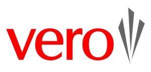 About Vero Insurance Smash Repairs