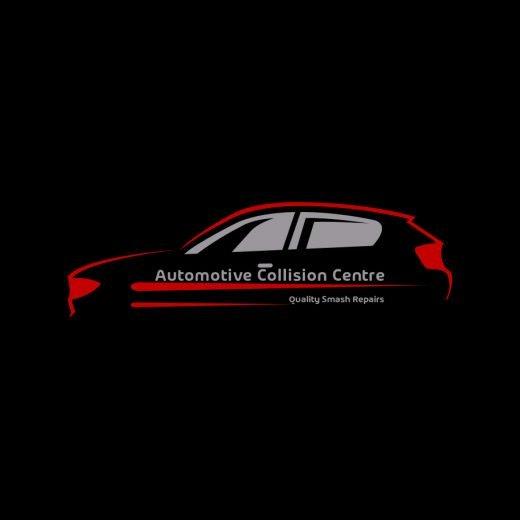 Automotive Collision Centre Mortdale NSW Favicon
