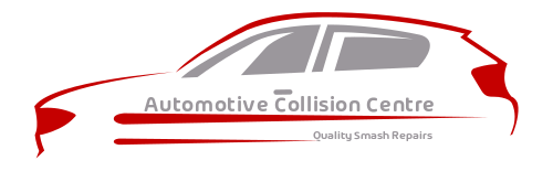 Automotive Collision Centre logo web transparent