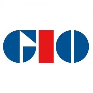 GIO Insurance Smash Repairs