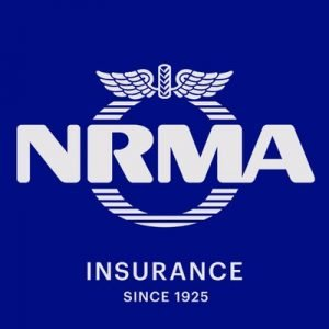 NRMA Insurance Repairs Mortdale