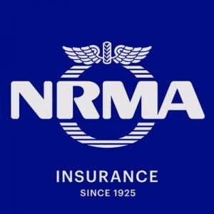 NRMA Insurance Repairs Mortdale