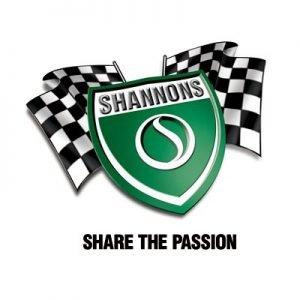 Shannons Insurance Smash Repairs