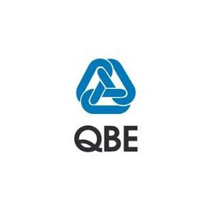 qbe insurance Repairs Mortdale Automotive Collision Centre
