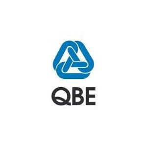 qbe insurance Repairs Mortdale Automotive Collision Centre
