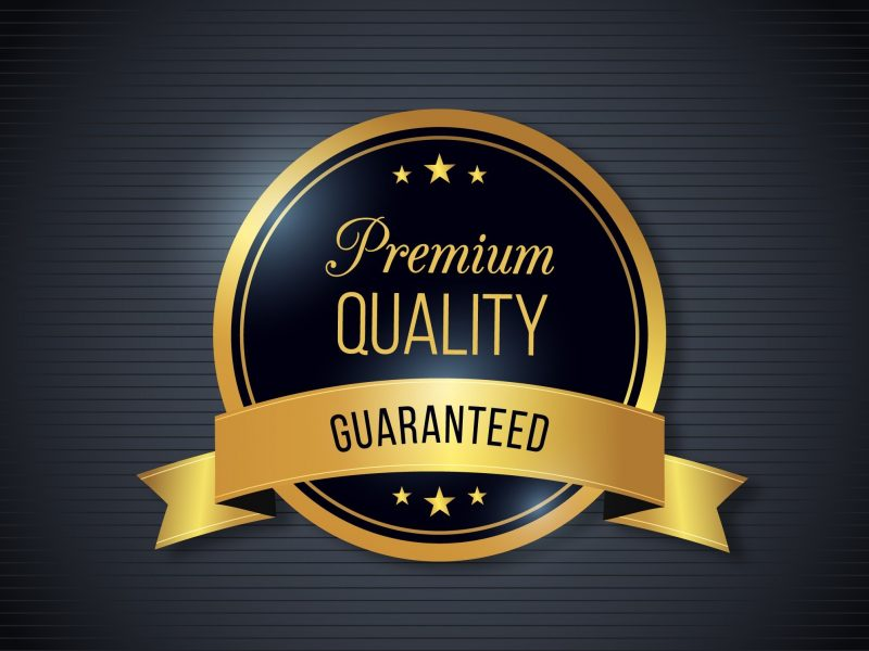About Automotive Collision Centre Guarantee