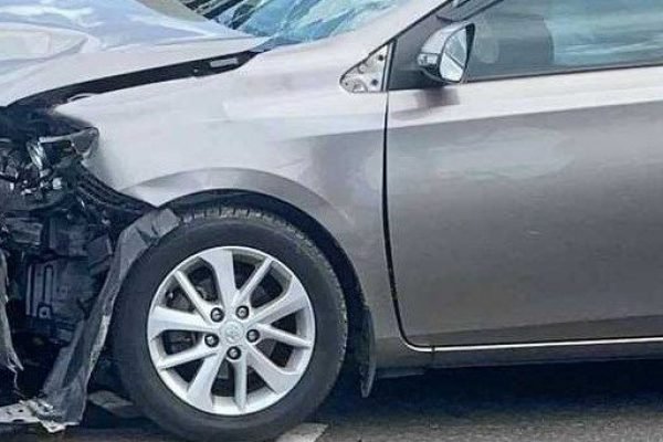 Automotive Collision Centre Panel Beating In Mortdale NSW 2223